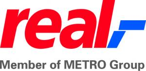 real,- Hypermarket